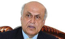 Ishaq Khan Khakwani