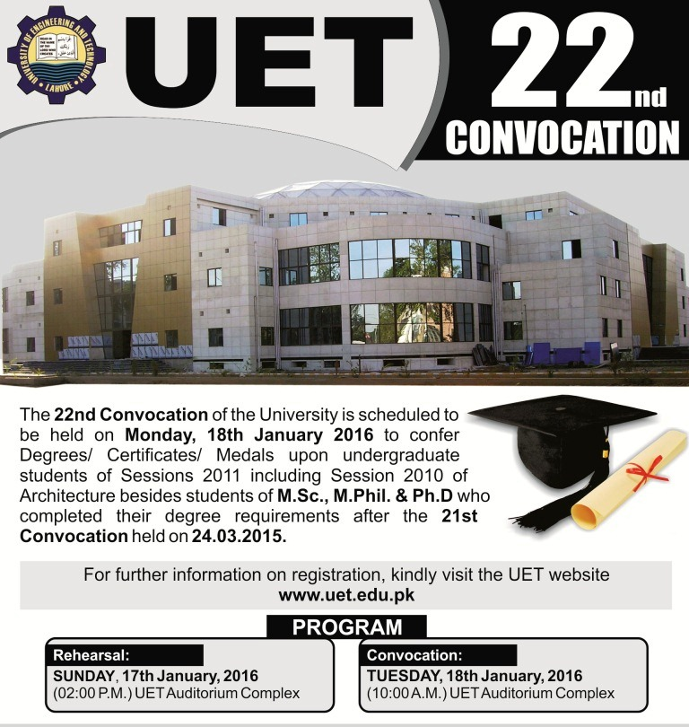 Convocation22