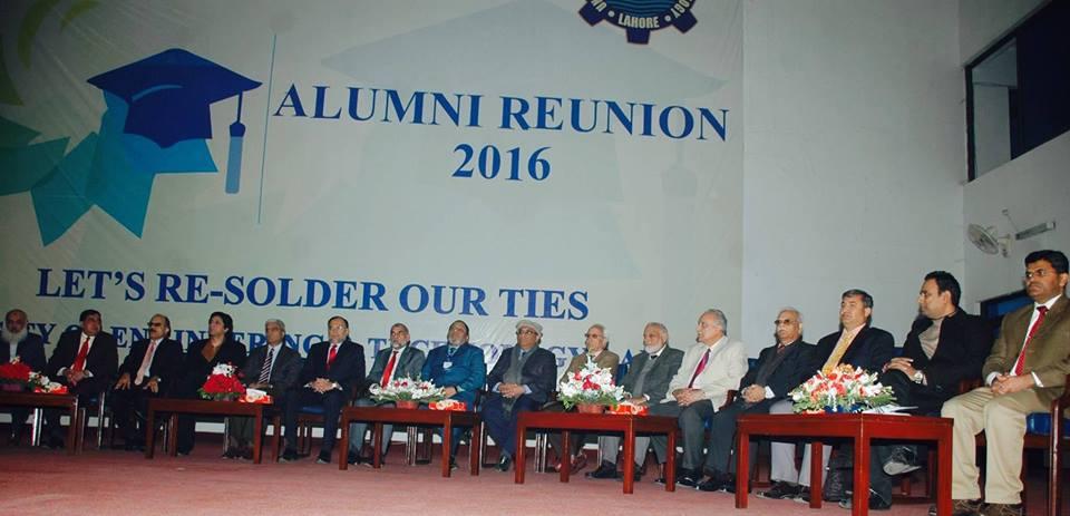 alumni_reunion1