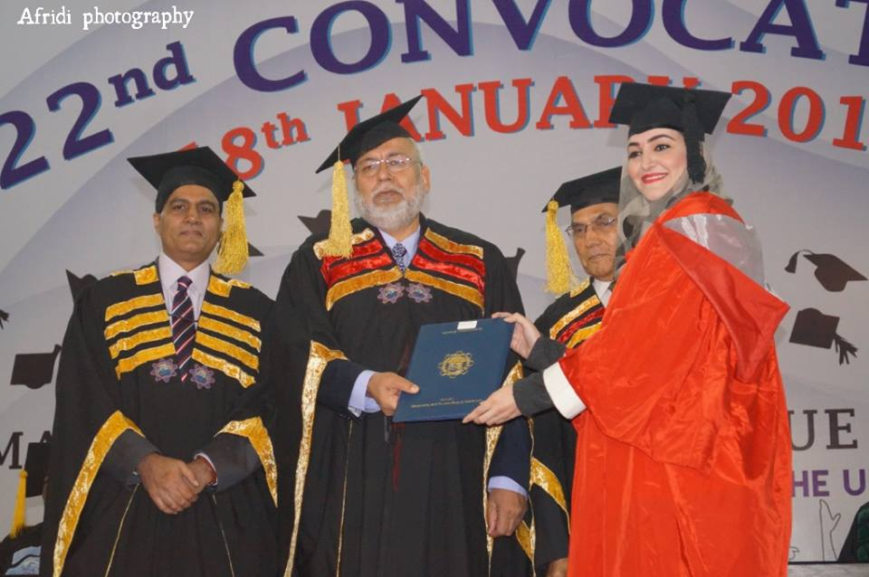 convocation16_3