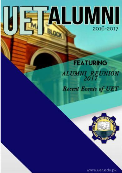alumni_mag