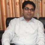 Profile picture of Ishfaq Ahmad