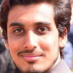 Profile picture of Zohaib Iqbal