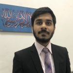 Profile picture of Muhammad Jawad